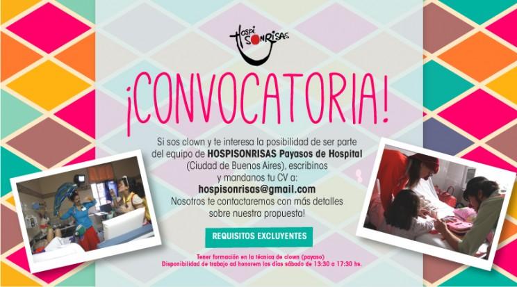 HOSPI_convocatoria_2